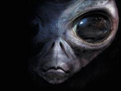 Uzaylıları Eninde Sonunda Bulacağız