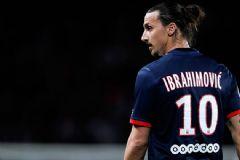 Ibrahimovic Galatasaray'a Geliyor Mu?