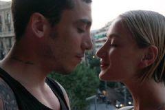 Can Bonomo Didem Soydan'a Evlenme Teklifinde Bulundu