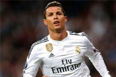 Cristiano Ronaldo'dan Menajerine Büyük Jest