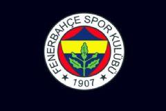 Fenerbahçe Sponsorluk Anlaşmasını KAP'a Bildirdi