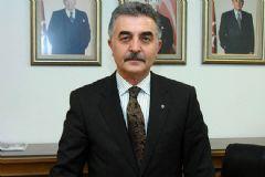 MHP'den HDP'ye 'Şerefsiz' Yanıtı