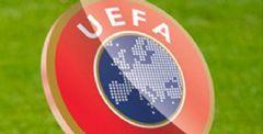 UEFA Fenerbahçe'nin Doping Pretestosunu Reddetti!