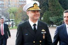 Deniz Kuvvetleri Komutanı Bülent Bostanoğlu Kimdir?