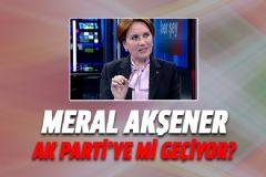 ANDY-AR'ın Sahibinden Meral Akşener Önerisi
