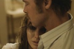 Angelina Jolie ve Brad Pitt Çifti Birlikte Tekrar Sinema Filminde