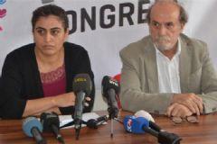 Sebahat Tuncel: 'Öcalan Gelsin Müzakereleri Yönetsin'