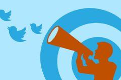 Twitter'da Direk Mesajlarda 140 Karakter Zorunluluğu Kaldırıldı