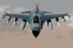 İncirlik Üssüne 24 ABD Uçağı Daha Geliyor