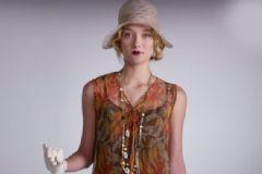İki Dakikada 100 Yılın Modası