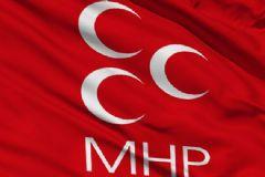MHP Olası Bir Ortak Hükümet İçin Şartlarını Sıraladı