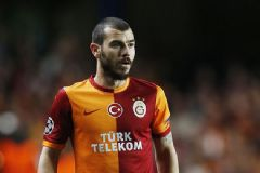 Galatasaray Yekta Kurtuluş'un Sözleşmesini Feshetti