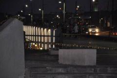 Galata Köprüsü'nde Bomba İhbarı Paniği