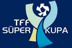 Bursaspor'un Cezası Onandı