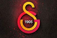 Galatasaray Dante'den Umudu Kesti