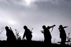 Türk Dışişleri'nden BBC'nin PKK Haberine Sert Tepki