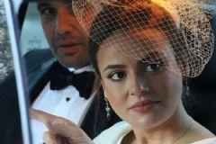 Keremcem ve Seda Güven Boşanıyor