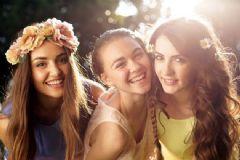 Güneş'in Kızları'nın Yayın Günü Değişti