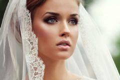 Düğün Makyajı Nasıl Yapılmalı