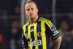 Fenerbahçe Miroslav Stoch'ı KAP'a Bildirdi