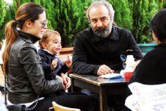Belçim Bilgin Erdoğan Boşanma Haberlerini Yalanladı