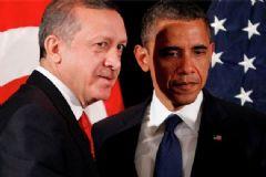 Cumhurbaşkanlığı'dan Beyaz Saray Açıklaması