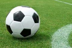 UEFA Şampiyonlar Ligi'nde Gruplara Kalan Son Takımlar Belli Oldu