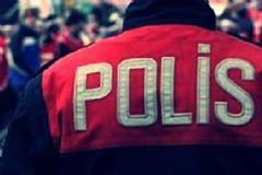 Ağrı'da Polisin Dur İhtarına Uymayan Sürücü Kazada Öldü