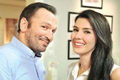 'İlk Gülüşte Aşk' Ekim Ayında Vizyonda