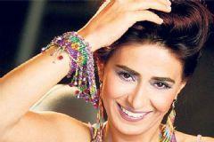 Yıldız Tilbe 'Ama Evlisin' Şarkısını Yazdığı Kişiyi Açıkladı
