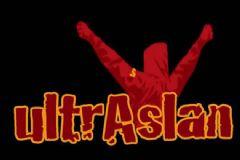 UltrAslan: Derhal İstifa Edin