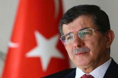 Davutoğlu'ndan Aylan Kurdi Açıklaması