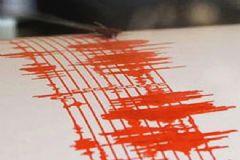 Azerbaycan'daki Deprem Erzurum ve Iğdır'da Hissedildi
