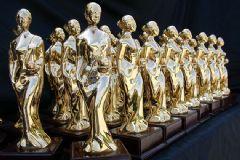 Altın Portakal Film Festivali Ertelendi