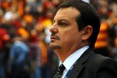 Galatasaray'dan Aziz Yıldırım'a 'Ataman' Tepkisi
