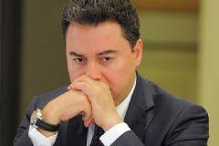 Ali Babacan Ak Parti Yönetiminde Görev Alacak Mı?