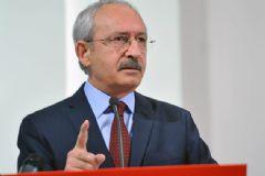 CHP Vatan Partisi İle İttifak Yapacak Mı?