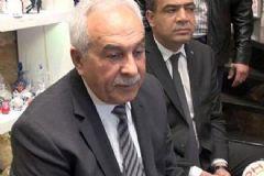 MHP Milletvekili Murat Başesgioğlu Tekrar Aday Olacak Mı?