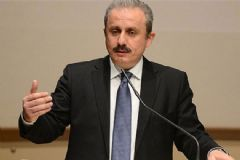 AK Parti'nin Aday Profili Belirlendi