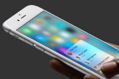 Apple'ın Yükseltme Programı Yeni iPhone Sahibi Yapıyor