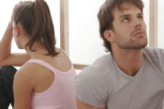 Boşanma Hakkında Bilmediğiniz Gerçekler