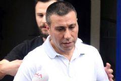 Murat Çapan'a Tutuklama Talebi