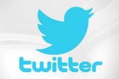 Twitter'a Neden Erişim Yok?