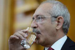 Kemal Kılıçdaroğlu Rıza Sarraf'a Tazminat Ödeyecek