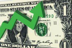 Dolar'da Son Durum Nasıl?