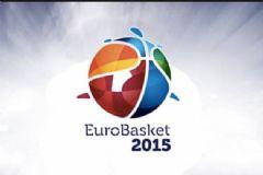 2015 Avrupa Basketbol Şampiyonası'nda İspanya Şampiyon