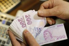GSS Pirm Borçları Olanlar Dikkat