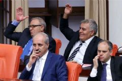 HDP'li İki Bakanın Yerine Kim Atanacak?