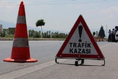 Kurban Bayramı Kaza Bilançosu Ağır Oldu: 66 Ölü