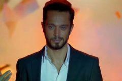 Murat Boz: Kurban'da Bağış Yapacağım
